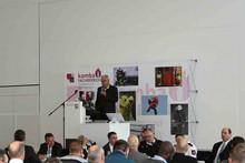 Prof. Dr. Thomas Feltes, Ruhr-Universität Bochum