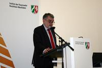 Herbert Reul (Innenminister NRW)