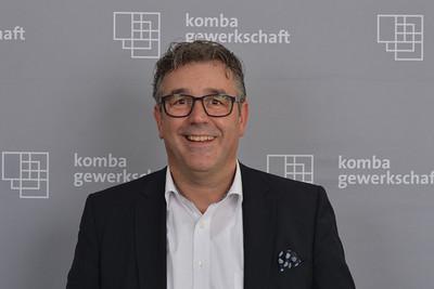 © Markus Klügel